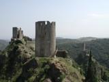 Ils Ne Passeront Pas by regmar, Photography->Castles/Ruins gallery