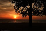 """""""When the sun has set, no candle can replace it."""" by tigger3, photography->sunset/rise gallery"""