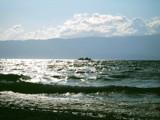 Silver Sparkling by koca, photography->shorelines gallery