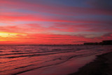 In the Pink by allisontaylor, Photography->Sunset/Rise gallery