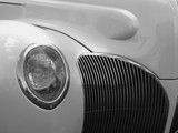 Car Buffs - Series 2 - 12 by RobNevin, Photography->Cars gallery