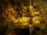 Psychedelic by Popaj, abstract gallery