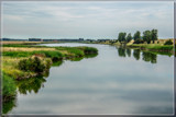 Wideness by corngrowth, photography->landscape gallery