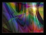Beacon by nmsmith, Abstract->Fractal gallery