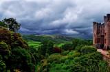 Vantage point by biffobear, photography->landscape gallery