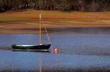 Sweet Pea by biffobear, photography->boats gallery