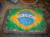 We love Brasil by Brasil, Photography->Food/Drink gallery