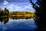 One Day Last Summer by phasmid, photography->landscape gallery