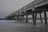 Pier Again by tweir, photography->shorelines gallery