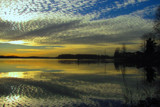 Cloud Cover 2 by busybottle, photography->skies gallery