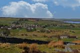 Muggleswick by biffobear, photography->landscape gallery
