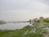 La Estanca by epit, photography->landscape gallery
