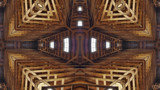 Rafter Rapture by Flmngseabass, photography->manipulation gallery