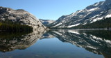 Tenaya Lake - Tioga Pass by Zava, photography->shorelines gallery