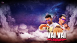 DJ HK ft. MC Marcelo Gaucho - Vai Vai by picload, music gallery