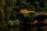 Walkworth Bridge by biffobear, photography->bridges gallery