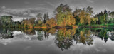 Delta Wide by Zyrogerg, Photography->Manipulation gallery