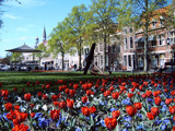 Zierikzee (07) by corngrowth, Photography->Landscape gallery