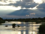 Orange River by roelf, Photography->Shorelines gallery