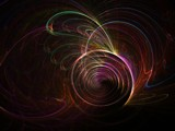 Centrifugal Forces by razorjack51, Abstract->Fractal gallery
