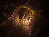 World Shatterer by razorjack51, Abstract->Fractal gallery