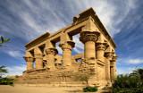 trajan's kiosk by jeenie11, Photography->Castles/ruins gallery