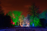 Enchanted Parks by slybri, photography->landscape gallery