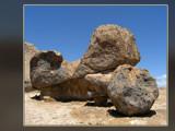 Desert Rock Group by DesertDenizen, Photography->Landscape gallery