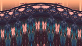 Experiment In Pressure by Flmngseabass, abstract gallery
