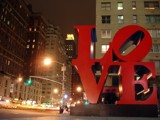 NYC's Got Love by imbusion, Photography->City gallery