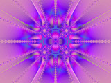 Ways of the Spirit by pakalou94, Abstract->Fractal gallery