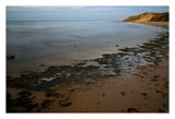 more from overstrand by JQ, Photography->Shorelines gallery