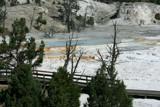 Upper Mammoth Falls by jrasband123, Photography->Landscape gallery