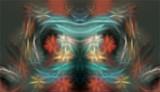 Wisp Streak by Flmngseabass, abstract gallery