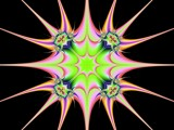 Julia's DNA by CK1215, Abstract->Fractal gallery