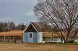 Boathouse #3 by Jimbobedsel, photography->architecture gallery
