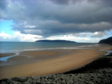 """The Mighty """" Great Orme """" by angieowen, photography->shorelines gallery"""