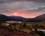 Winding River by LANJOCKEY, Photography->Landscape gallery