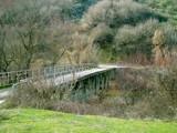 The Old Bridge by koca, photography->bridges gallery