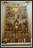 St. Andrews Crucifixion by Corconia, Photography->Places of worship gallery