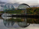 The Sage by biffobear, photography->architecture gallery