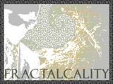 Fractalcality by smoosh, abstract gallery