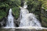 Water anyone? by Paul_Gerritsen, photography->waterfalls gallery