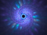 Astral Dreamer by razorjack51, Abstract->Fractal gallery