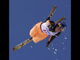 World Cup Aerials 2005 by Steb, photography->people gallery