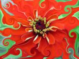 Swirls 'N' Curls by Hottrockin, Photography->Manipulation gallery