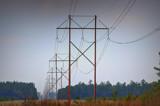 Power by Mvillian, photography->landscape gallery