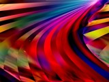 Curves to imagination by Santi_Racing, abstract gallery