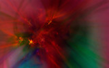 Summer Splash by Tootles, abstract->fractal gallery