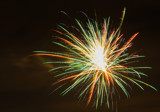 July 4th, 2016 by Pistos, photography->fireworks gallery